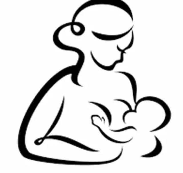 هل خروج الحليب من الثديين أثناء الحمل يقلل من لبن الرضاعة للطفل بعد الولادة؟