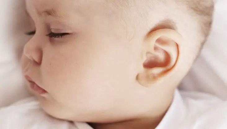طرق علاج الطفل المُصاب بالعين ( خطوات علاج الطفل بالقرآن )
