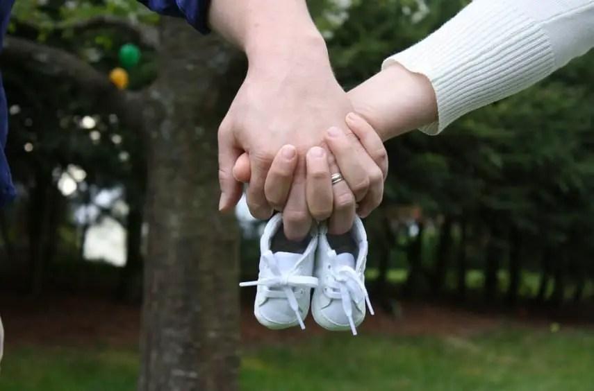 نصائح هامة للمتزوجين لزيادة فرص حدوث الحمل
