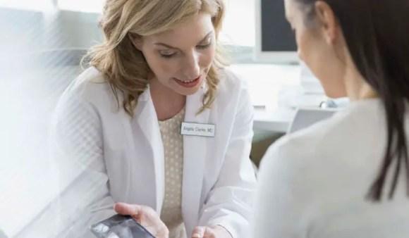 أهم العوامل الغريبة التي تأثر على خصوبة المرأة
