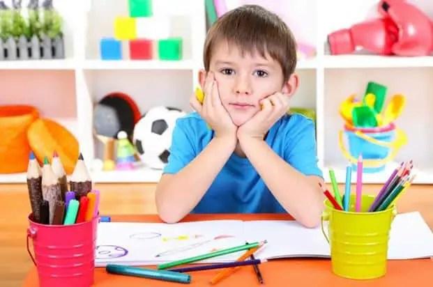 أهم النصائح المجربة لـ تعليم ابنك جدول الضرب