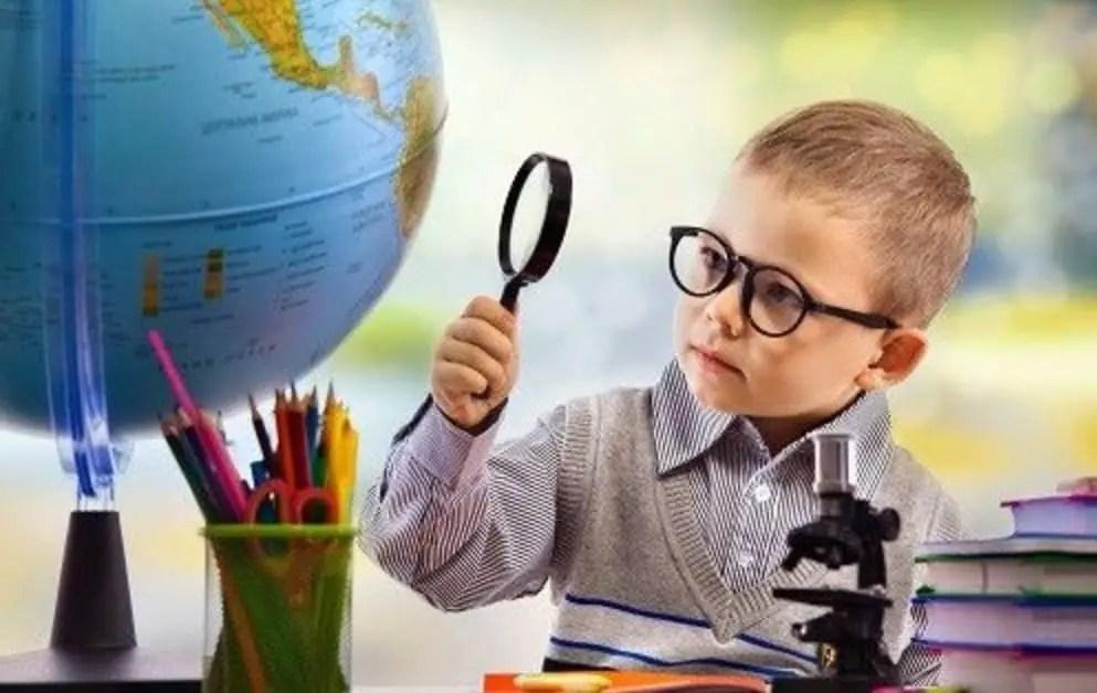 أنشطة مُبتكرة لتحفيز الإبداع لدي طفلكِ
