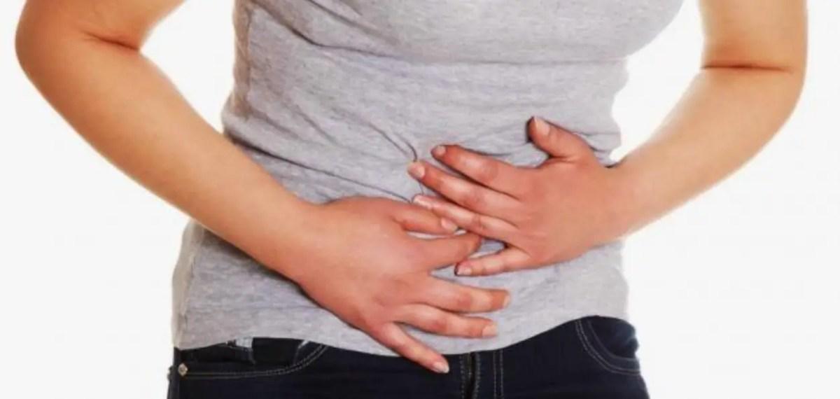 كيف تتحكم في نسبة املاح الكلى وما مخاطر زيادتها ونقصانها خاصة أثناء الحمل؟