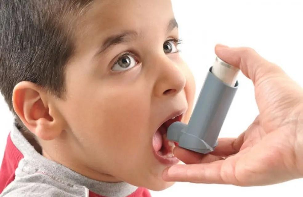 أخطر الأمراض التي قد تُصيب طفلك مُنذ الولادة