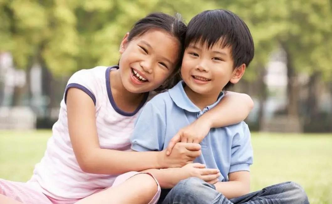 الفرق بين تربية الأولاد وتربية البنات