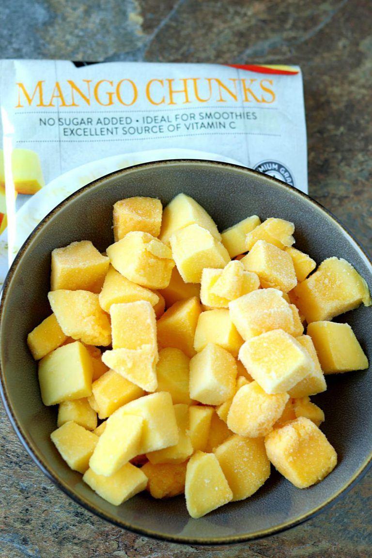 mango-slushie-recipe-3-9Mood