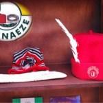 Ohanaeze Ndi Igbo