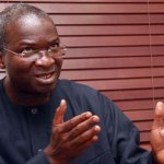 Fashola - Minister, Federal Ministry of Works and Housing