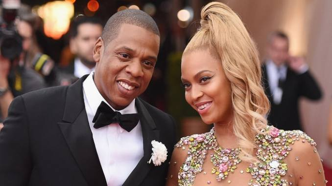 dfd72959c5d Jay Z Celebrates 47th Birthday With Beyonce