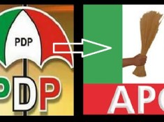 PDP TO APC DECAMP