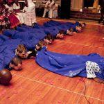 Yoruba Marriage