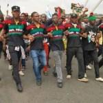 IPOB-members-demonstrate-in-Onitsha-