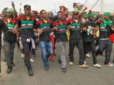 IPOB-members-demonstrate-in-Onitsha-
