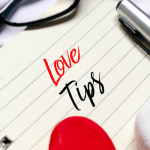 Relationship Extra- 9 Tips to Help You Create the Best Relationship Ever!