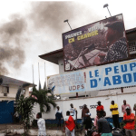 Two Congo opposition leaders pull support for joint election candidate