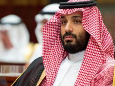 Denmark suspends Saudi weapon export approvals over Khashoggi, Yemen concerns