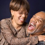 Tips for Inspired Living Through Better Marriages and Relationships