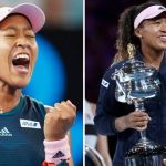 Naomi Osaka Wins Australia Open Title After Reaching Breaking Point