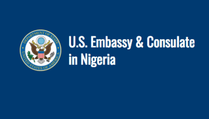 United States Embassy and Consulate in Nigeria