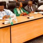 CONFIRMED- Presidential election Postponed to February 23rd and Governorship March 9th