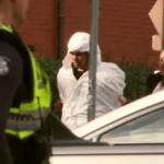 Australian Police Foil Planned Terrorist Attack on Melbourne Church