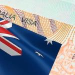 Australian visas- What's changing from 1st July 2019