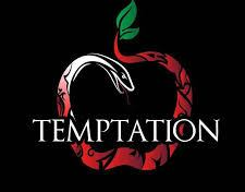 Does-God-Lead-His-Children-Into-Temptation