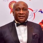 Air Peace CEO Onyema Ugochukwu