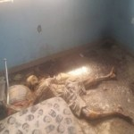 Police discovers decomposing body in Anambra state