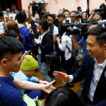 Hong Kong Pro Democracy scores landslide victory in local elections after prolonged protests