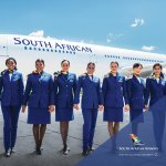 South African Airways workers start strike that could cripple airline