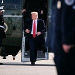 Trump Tax Return Case Confronts Supreme Court With a Momentous Choice