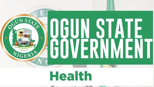 Ogun satate government