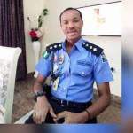 Aisha Buhari-ADC released