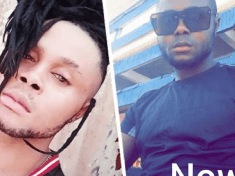 Shocking! 'I'm a Repented Homosexual' – Man Discloses his past life