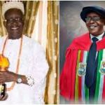 Anthony Enukem Tonimas: Champion Of Think Home Philosophy In Igbo Land-photos