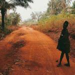 Urum Village Awka North LG Anambra state