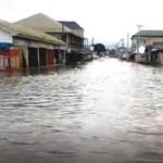 Akwa Ibom Community Cry for help to Governor Udom Emmanuel