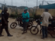 How Some Policemen From Idimu Area M command Unlawfully Seize And Extort Thousands From Okada Riders