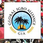 Global Igbo Alliance GIA