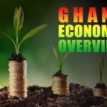 Ghana Economic Overview