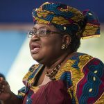 Okonjo-Iweala Breaks Silence After US Rejects Her Candidacy For WTO Director-General