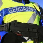 Gunman Kills three police officers in France and later found dead - 9News Nigeria
