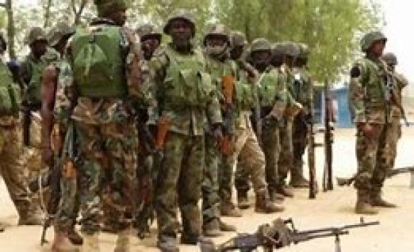 This image has an empty alt attribute; its file name is NIGERIAN-ARMY-1.jpg
