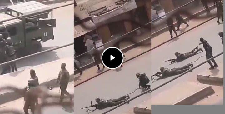 Orlu Killings