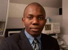 NIGERIA RECORDS ANOTHER TECHNOLOGY GRADUATE AT JOHNS HOPKINS UNIVERSITY USA