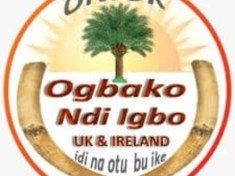 OGBAKO NDIGBO IN UK AND IRELAND SPEAKS THOUGH, RELEASES COMMUNIQUE TO STOP INSECURITY IN NIGERIA - 9NEWS NIGERIA