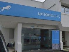 Union Bank Nigeria PLC