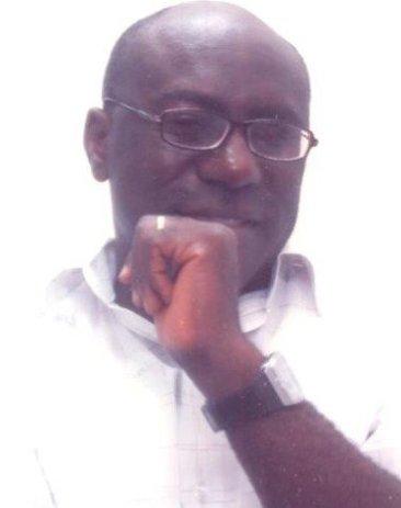 Don Adinuba