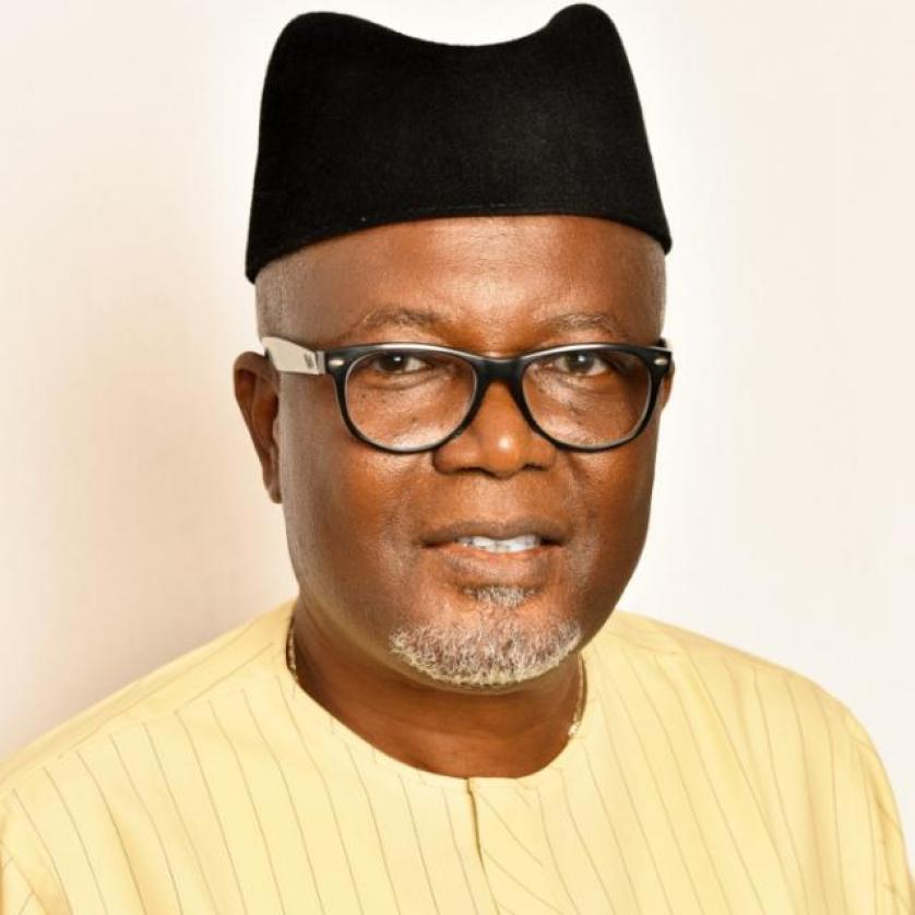 Ex-Rep Member to lead Bisi Kolawole's campaign, over 200 member campaign committee constituted - 9News Nigeria